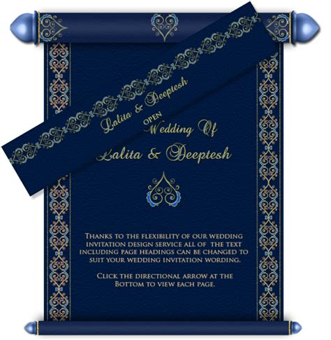 design marriage invitation card royal indian wedding cards google search wedding
