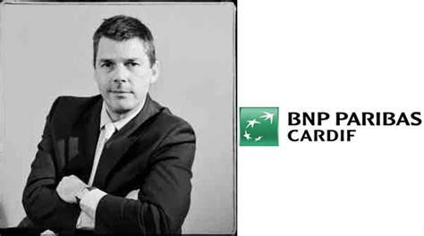 Bnp Paribas Openings For Mba Freshers by Bnp Paribas Cardif Pascal Perrier Entre Au Comit 233