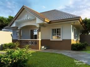 Small Bungalow Homes by 20 Small Beautiful Bungalow House Design Ideas Ideal For