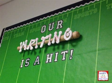 theme names for conventions 17 best ideas about sports theme classroom on pinterest