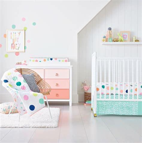 pastel nursery decor best 25 pastel nursery ideas on baby bedroom