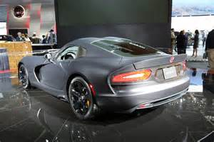 Detroit Auto Show Chrysler Bangshift Dodge Ram Mopar Chrysler Detroit Auto Show