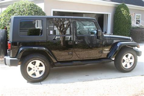 jeep wrangler for sale in alabama jeeps for sale in alabama 28 images 2005 jeep wrangler