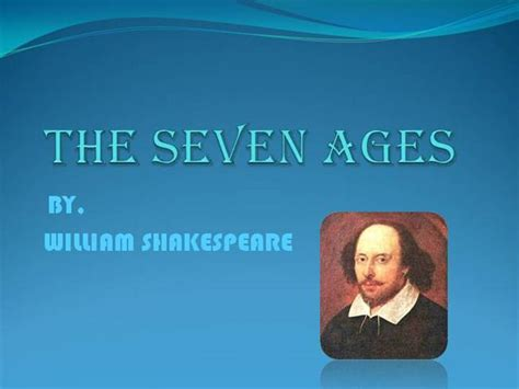 Shakespeare Powerpoint Template Cominyu Info Cominyu Info Shakespeare Powerpoint Template