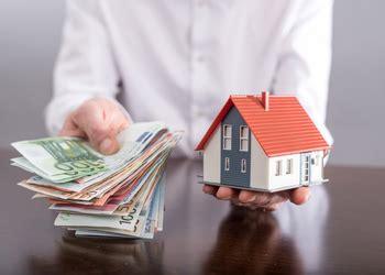 pisos en alquiler en la elipa pisos y casas en venta de inmobiliaria la elipa