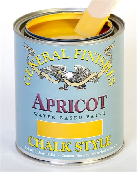chalk paint general finishes introducing general finishes chalk style paints brighter