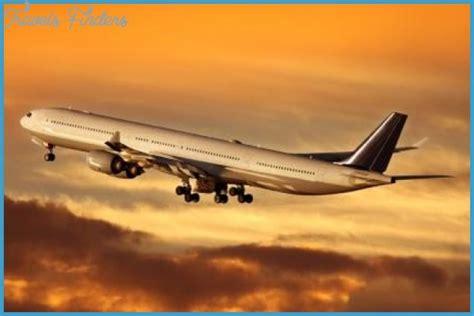 airfare hotels cruise travelsfinderscom
