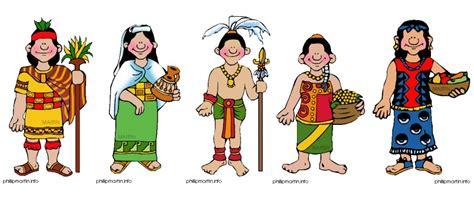 imagenes de la familia maya dia de la raza oportunidad para ense 241 ar aceptaci 243 n y