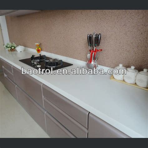 solid surface countertops indianapolis seamless splicing silestone solid surface countertop materials kct 049 buy solid surface