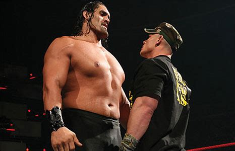 great khali bench press bbc news south asia giant wrestler finds fame in india