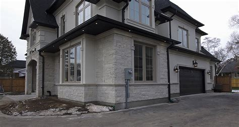 luxury homes for sale in oakville detached house for sale in east lake area 1511 rd