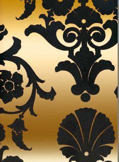 gold wallpaper wickes 1000 images about wallpaper on pinterest silver