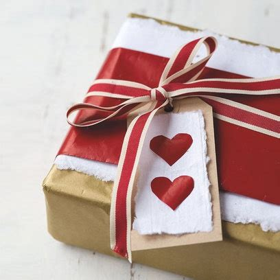 wrap gifts 1765 best images about wrapping envolturas on pinterest