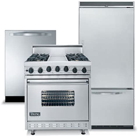 energy efficient kitchen appliances five reasons to use integrated kitchen appliances