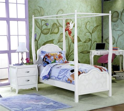 disney bedroom furniture