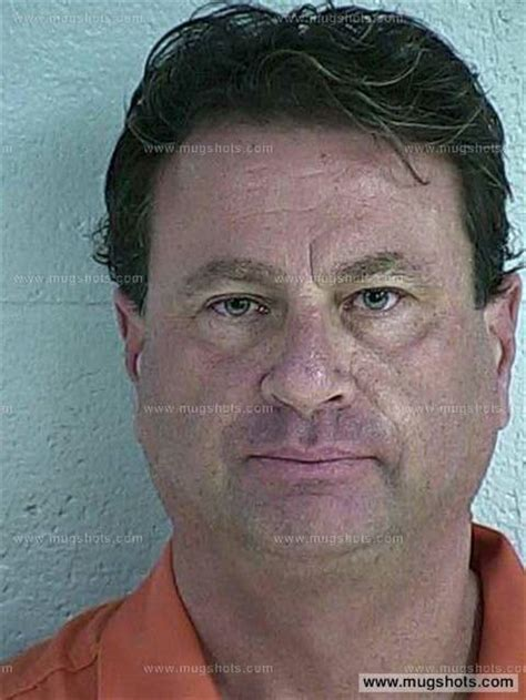 Walton County Florida Arrest Records Steven Anthony Fontana Mugshot Steven Anthony Fontana Arrest Walton County Fl