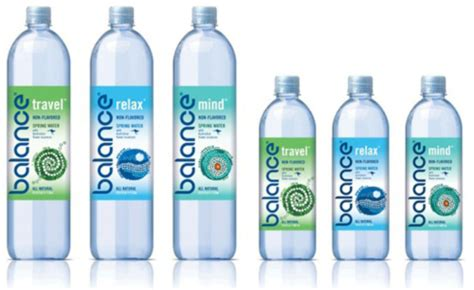 Balance Water Floras Your Travels by Brandchannel Hugh Jackman And Steve Help Expand