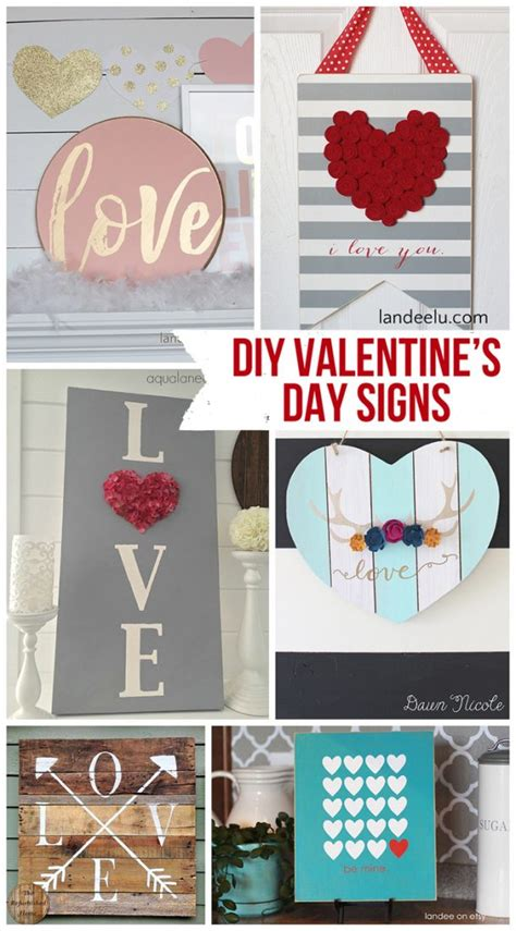valentines mantel decor s day mantel decorations and ideas landeelu