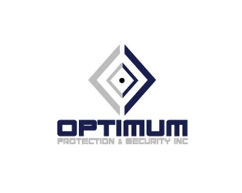 logopond logo brand identity inspiration optimum