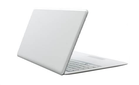 Macbook Pro 10 Juta hanya dengan rp 1 6 juta anda bisa bawa pulang macbook ini