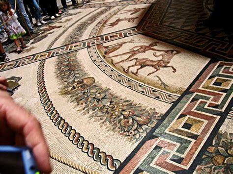 sistine chapel floor plan stock pictures sistine chapel floor designs