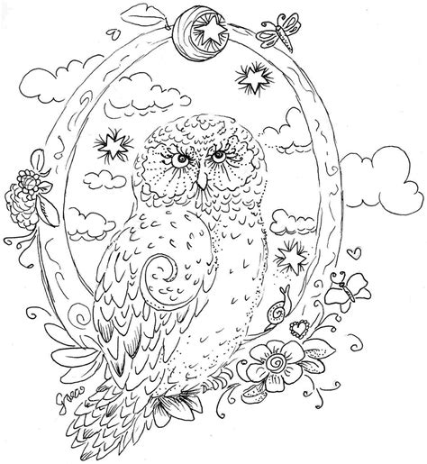 coloring pages for adults mythical mythical creatures coloring pages coloring pages