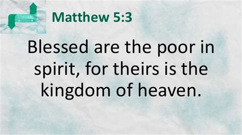 blessed are the poor in upside down living blessed are the poor in spirit