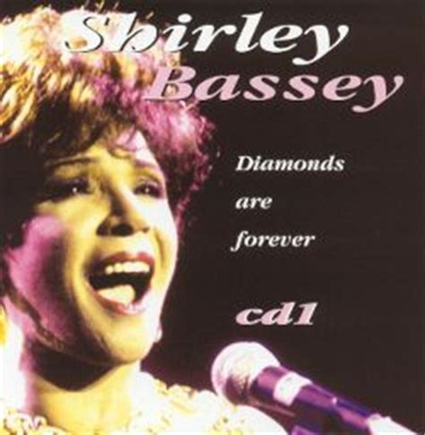 defenders vol 1 diamonds are forever diamonds are forever vol 1 disky shirley bassey