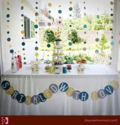 kara s ideas sprinkle baby shower kara s