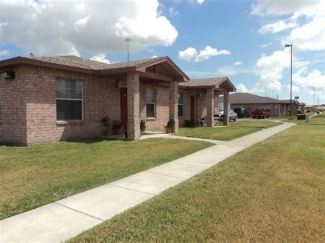 texas housing authority corpus christi housing authority housing authority in texas rentalhousingdeals com