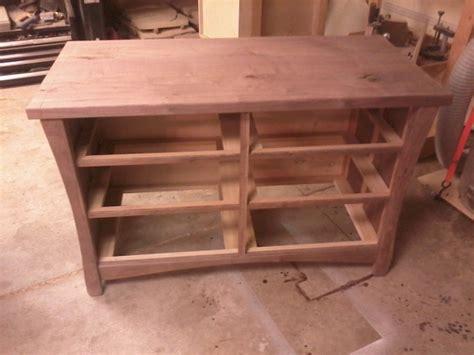 building a dresser out of wood plans to build a wooden dresser bestdressers 2017