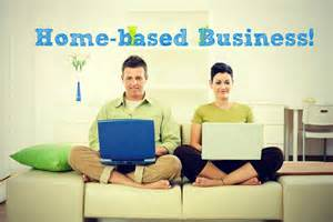 home businesses how to start a home based business makemoneyinlife