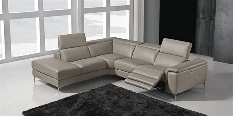 franco ferri divani divano angolare reclinabile genisia by franco ferri italia