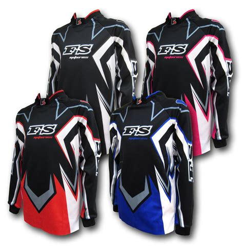 motocross gear wholesale online buy wholesale boca juniors jersey from china boca