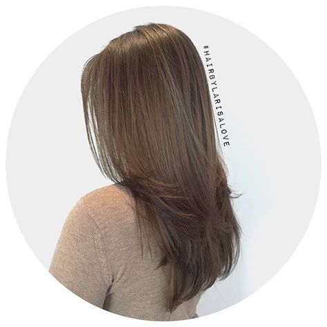 medium ash brown hair visit http www cliphair co uk 526 best hair beauty images on pinterest beauty tips