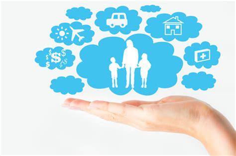 deducibilidad de prevision social para 2016 mutualidad de previsi 243 n social el blog de la ingenier 237 a
