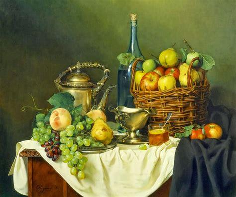 imagenes figurativas realistas de frutas cuadros modernos pinturas y dibujos bodegones de frutas