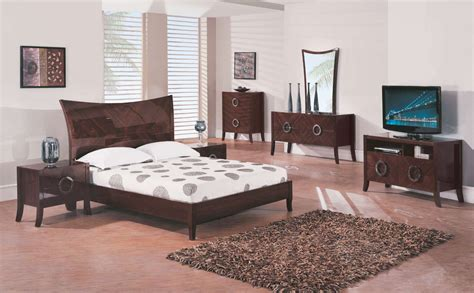 isabella bedroom collection global furniture usa isabella bedroom collection isabella