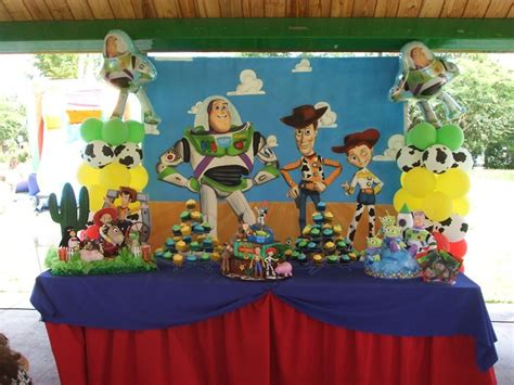 toy story home decor toy story decorations starting at 180 00