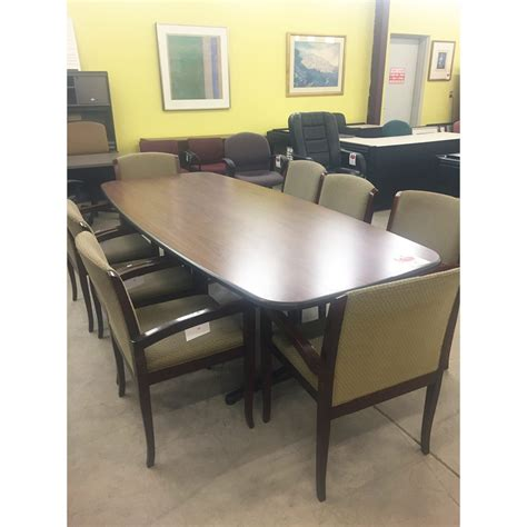 used office furniture nh home mansion