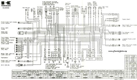 crf450x wiring diagram wiring diagrams schematics