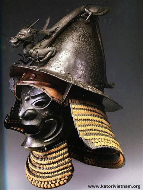 japanese archery japanese armour japanese helmets 82 best japanese 120 ken plate kabuto images on