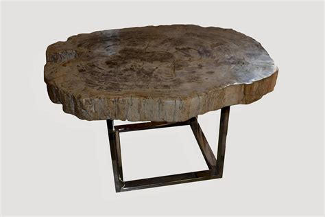 wood tables for sale wood slab coffee table for sale