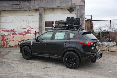 mazda jeep cx5 cj wilson s zombie proof mazda cx 5