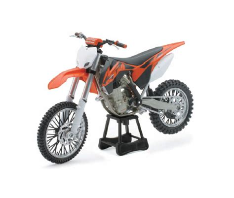 Kawasaki Motorradmodelle 2014 by 450 Sx F 2014 Motorradmodelle