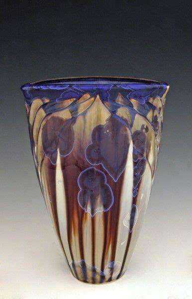 best 25 glazing techniques ideas on pinterest pottery best 25 bill cbell pottery ideas on pinterest
