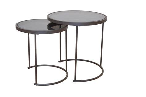ikea glastisch schwarz glastisch schwarz rund rheumri