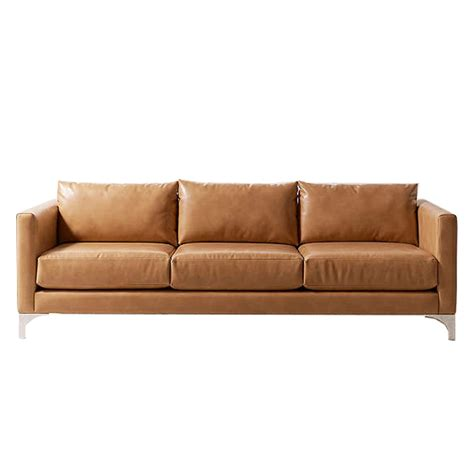 best affordable sofas recycled leather sofa the best affordable sofas for every