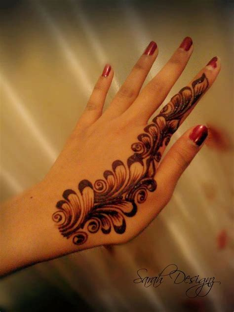 finger images designs menhdi designs 2013 2014 for top mehndi designs