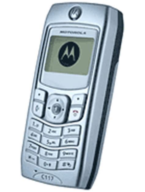 Hp Motorola C168 motorola phones page 6